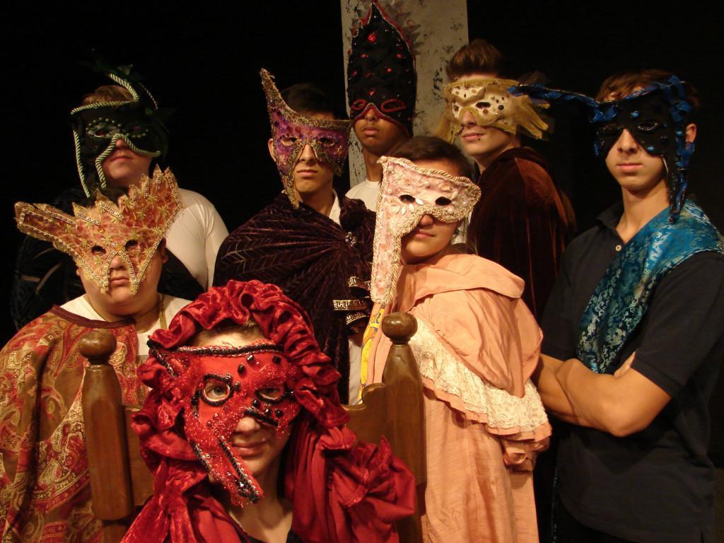 Classic+Grecian+Tragedy+Antigone+Performance