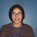 Jocelin Lopez